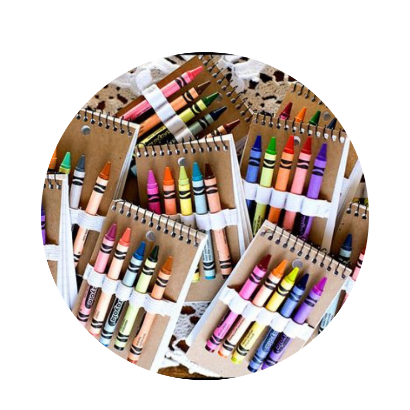 Crayon pack.png