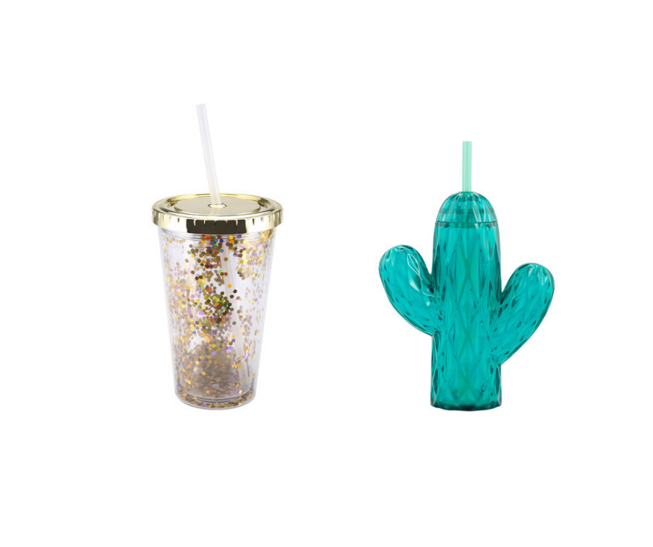 drink cups.png