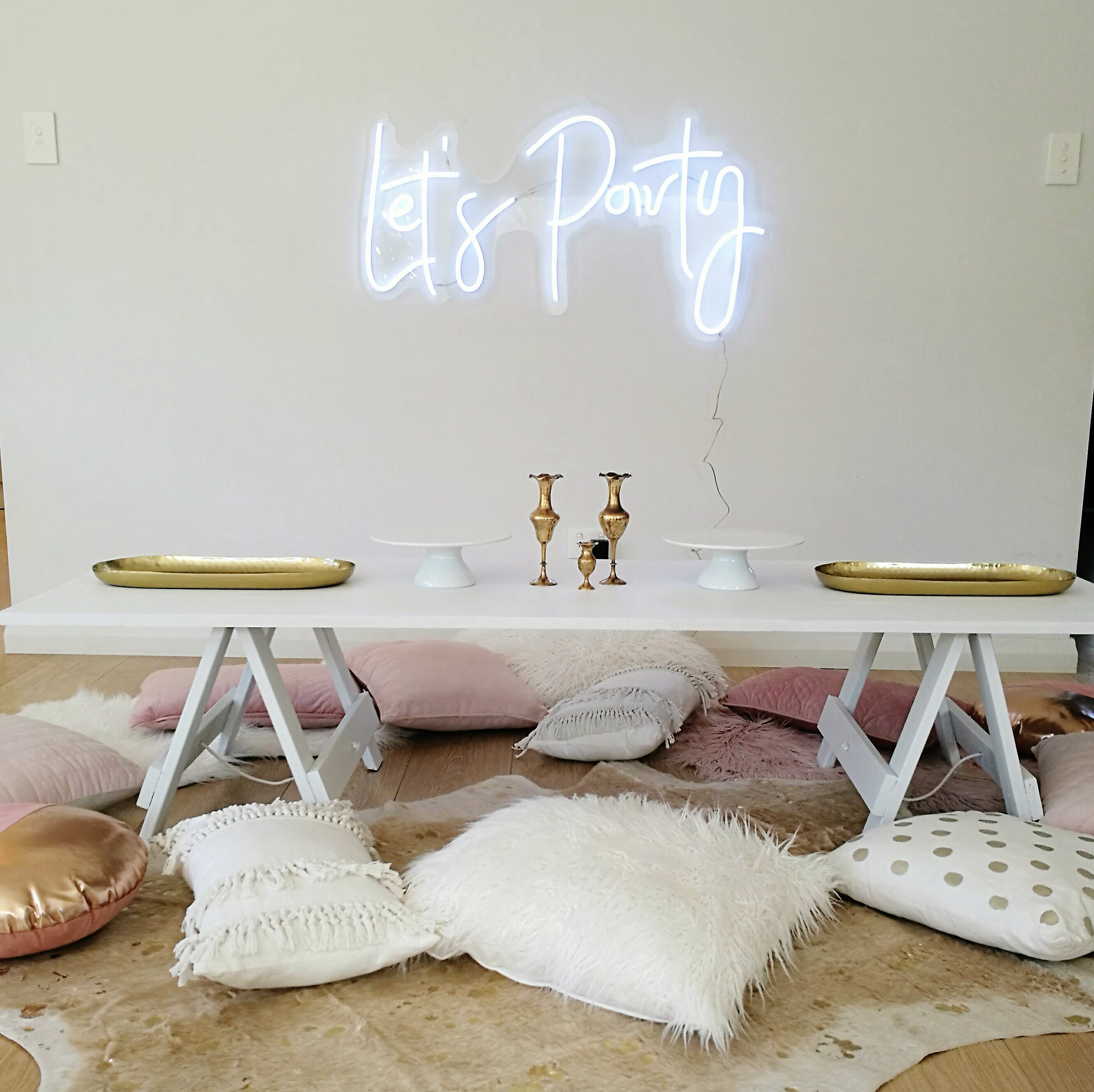 Luxe party hire package with neon sign.jpg