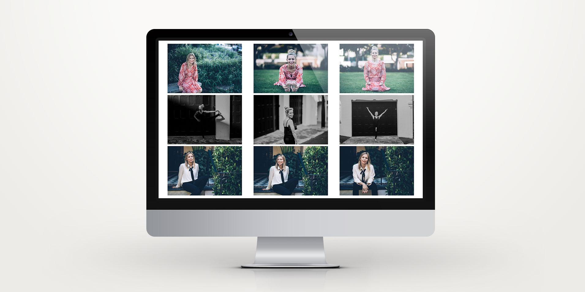 rachael-coopes-website-6-1911x956.jpg