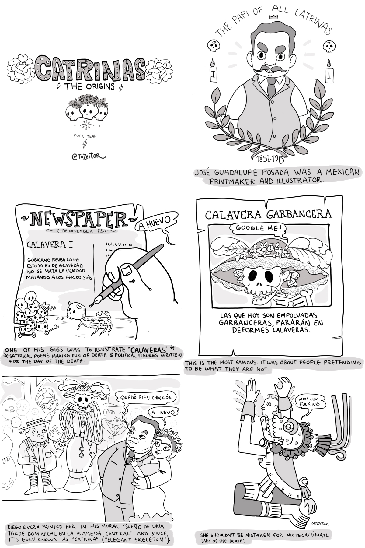 catrinas_comic_tuzeitor.jpg