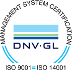 interface-dnvgl-logo.png