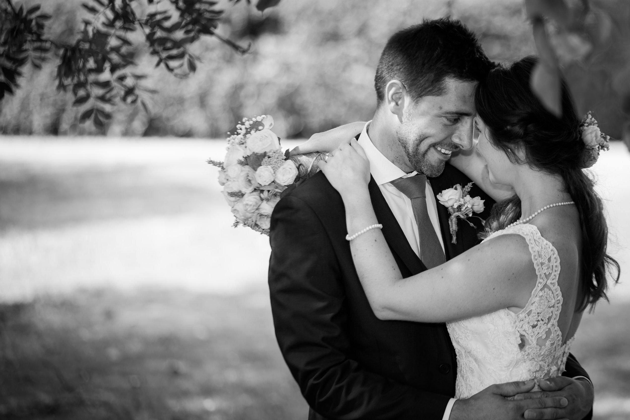 J&N wedding  (8 of 17).jpg
