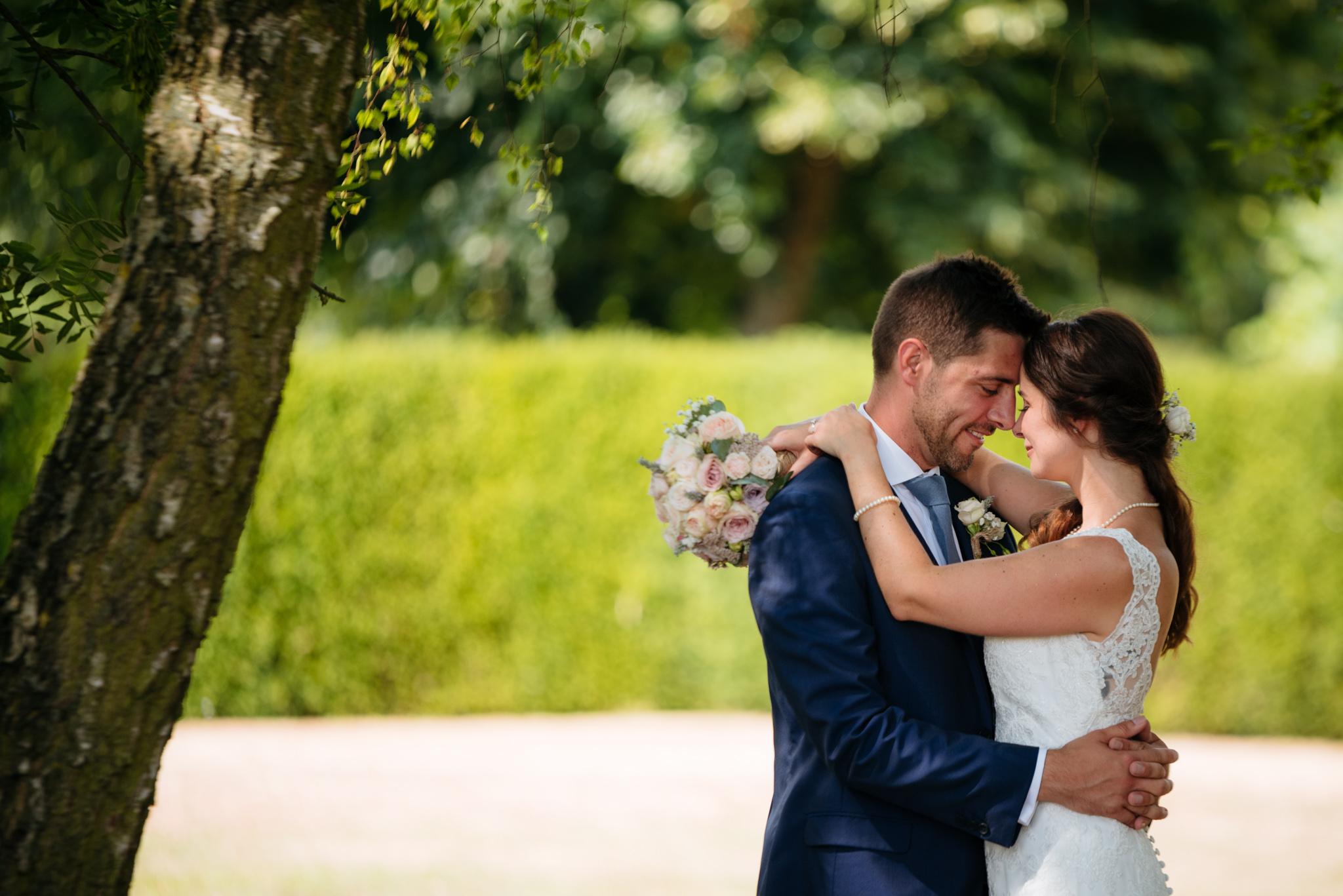 wedding bride groom portrait_.jpg