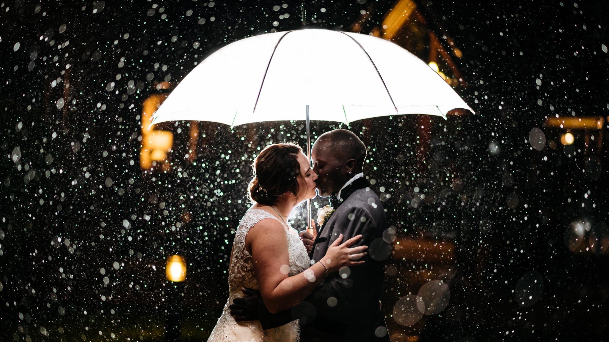 Wedding day rain portrait_.jpg