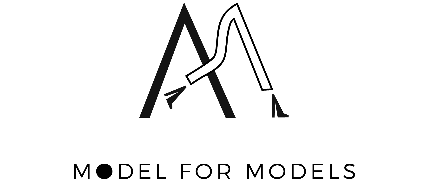 model-for-models-amsterdam-catwalk-personal-coaching-workshops-interactive-talks-modelling-techniques-women-tedx-skills-posing-guest-speakers-fashion-empowerment-jessica-gyasi-nimue-smit-empowering-women-through-fashion