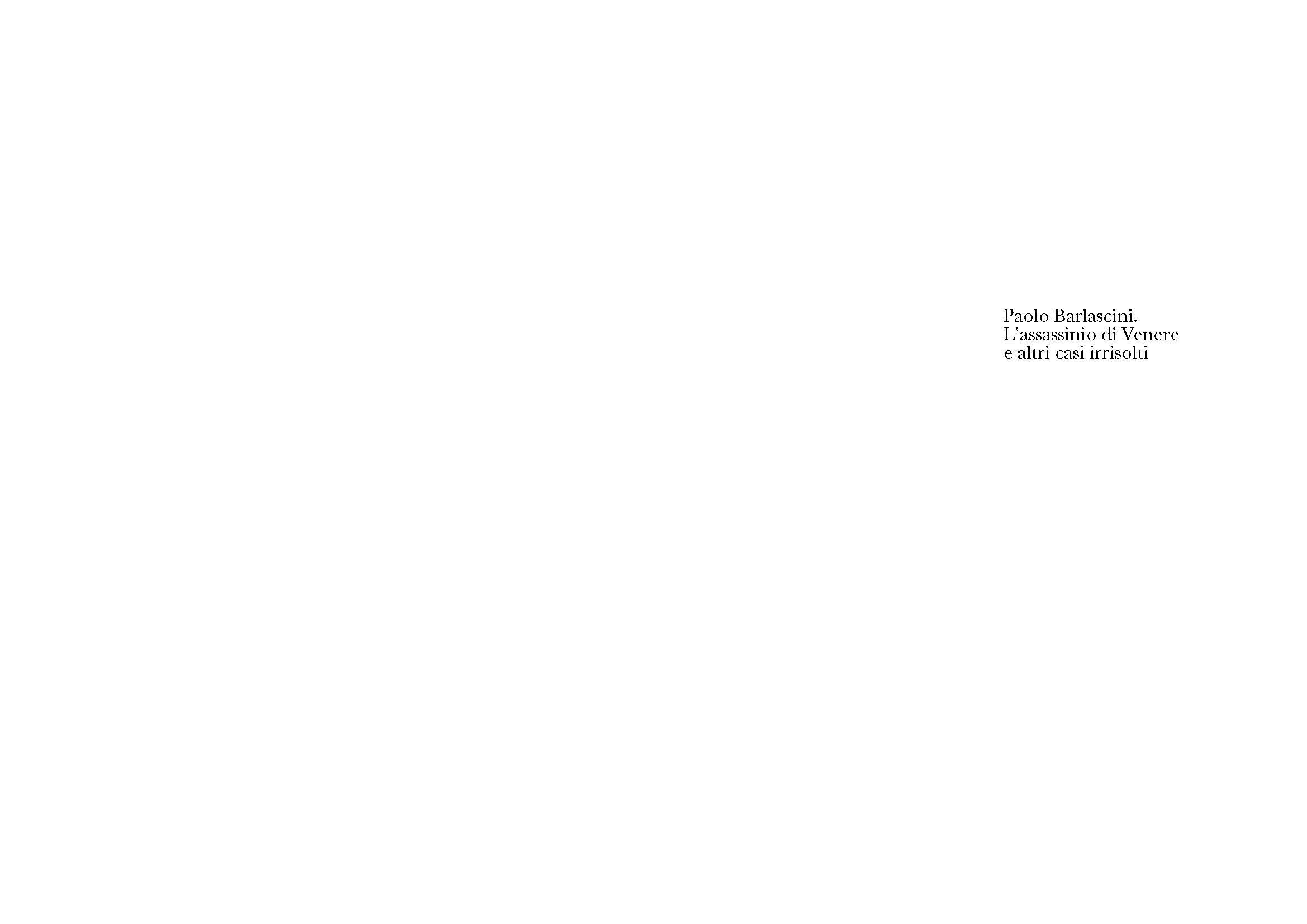 PB08-Assassinio_Page_03.jpg