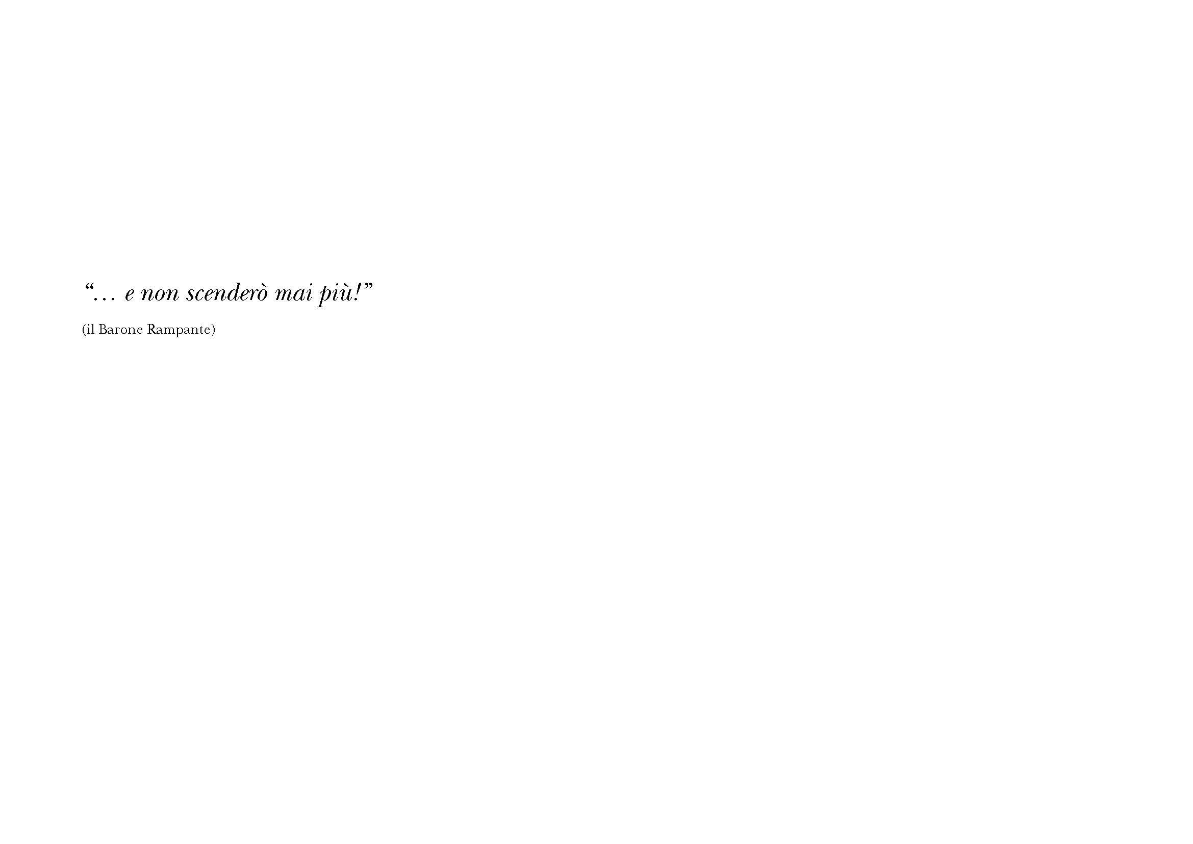 PB08-Assassinio_Page_04.jpg