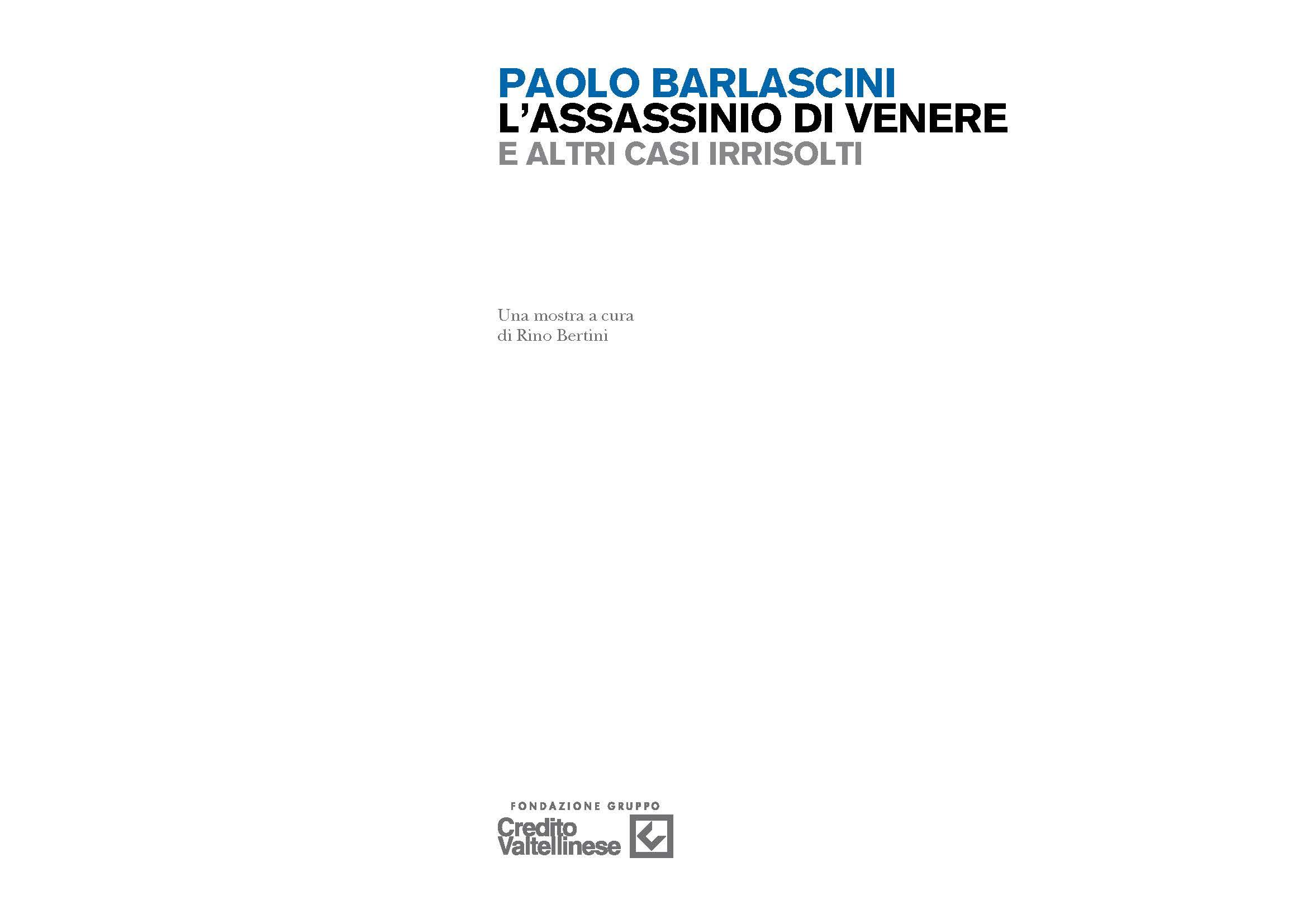 PB08-Assassinio_Page_05.jpg