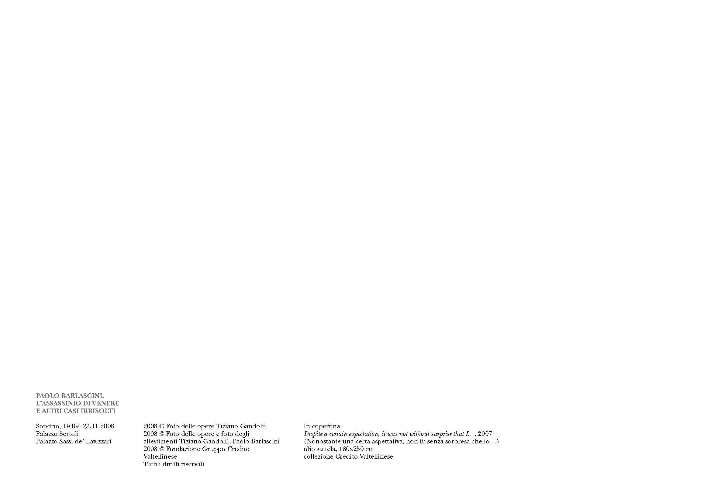 PB08-Assassinio_Page_06.jpg