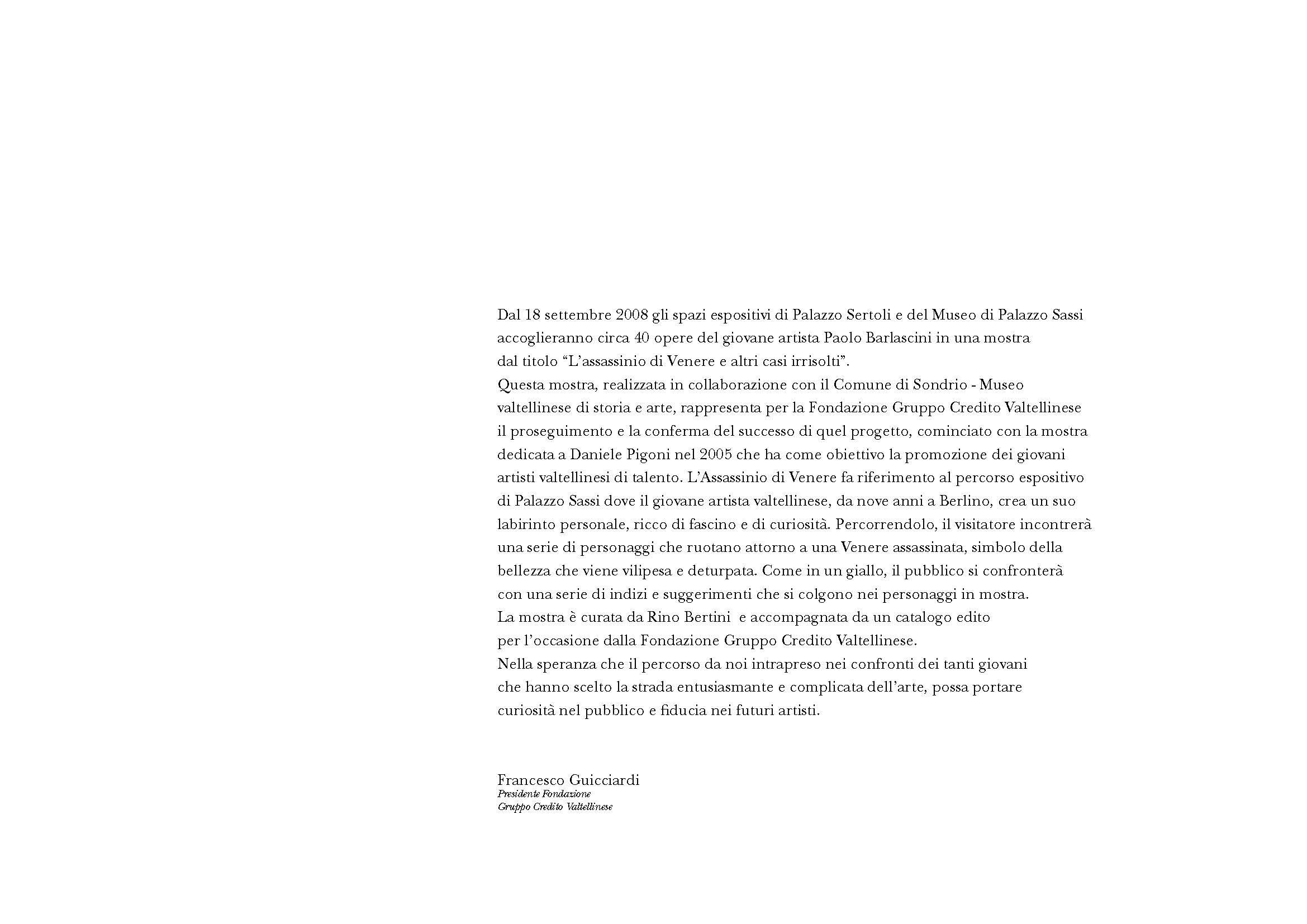 PB08-Assassinio_Page_09.jpg