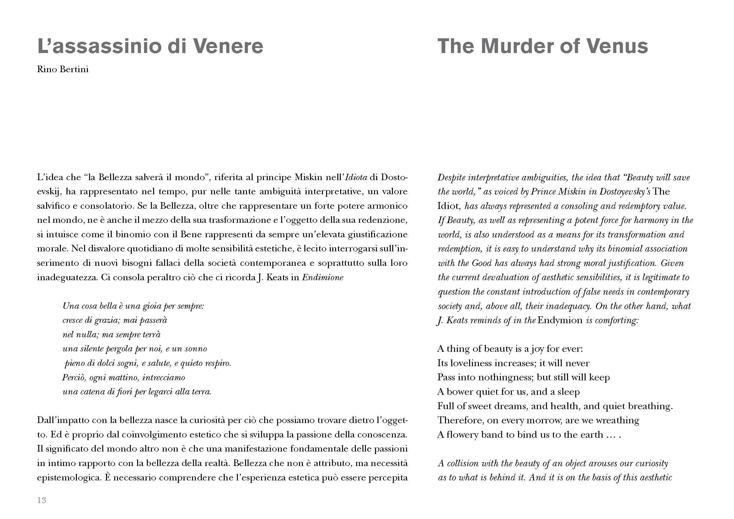 PB08-Assassinio_Page_13.jpg