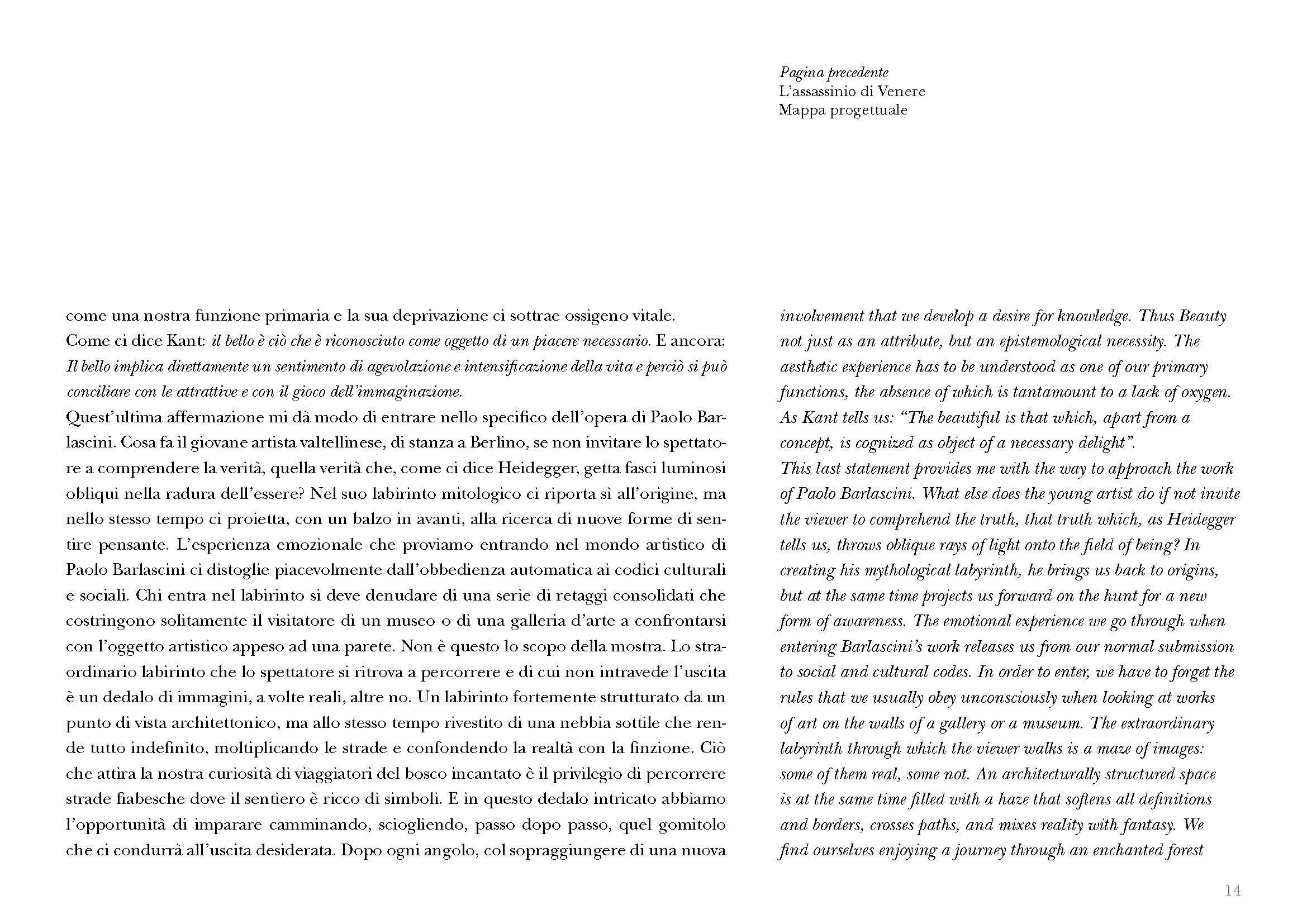 PB08-Assassinio_Page_14.jpg