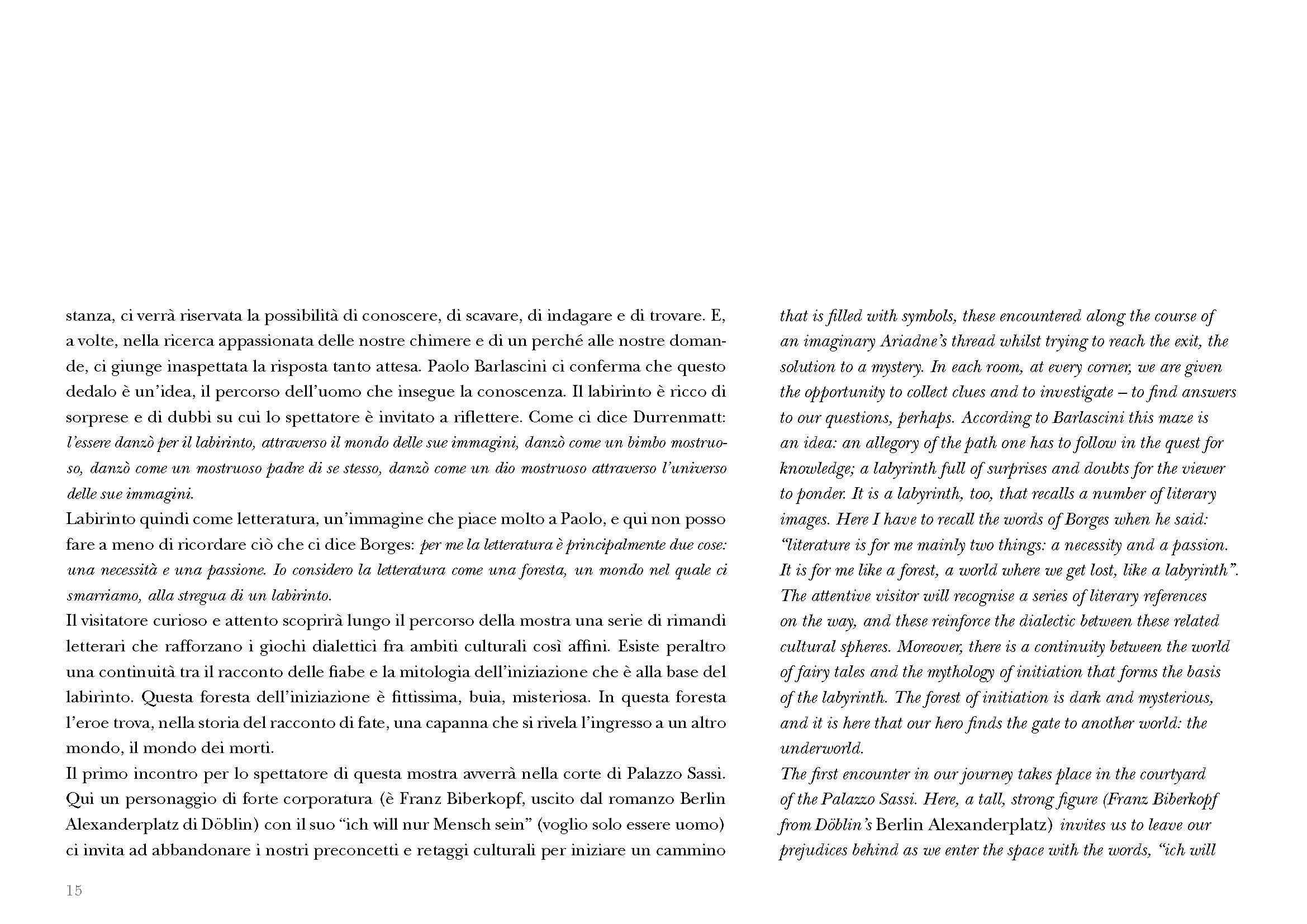 PB08-Assassinio_Page_15.jpg