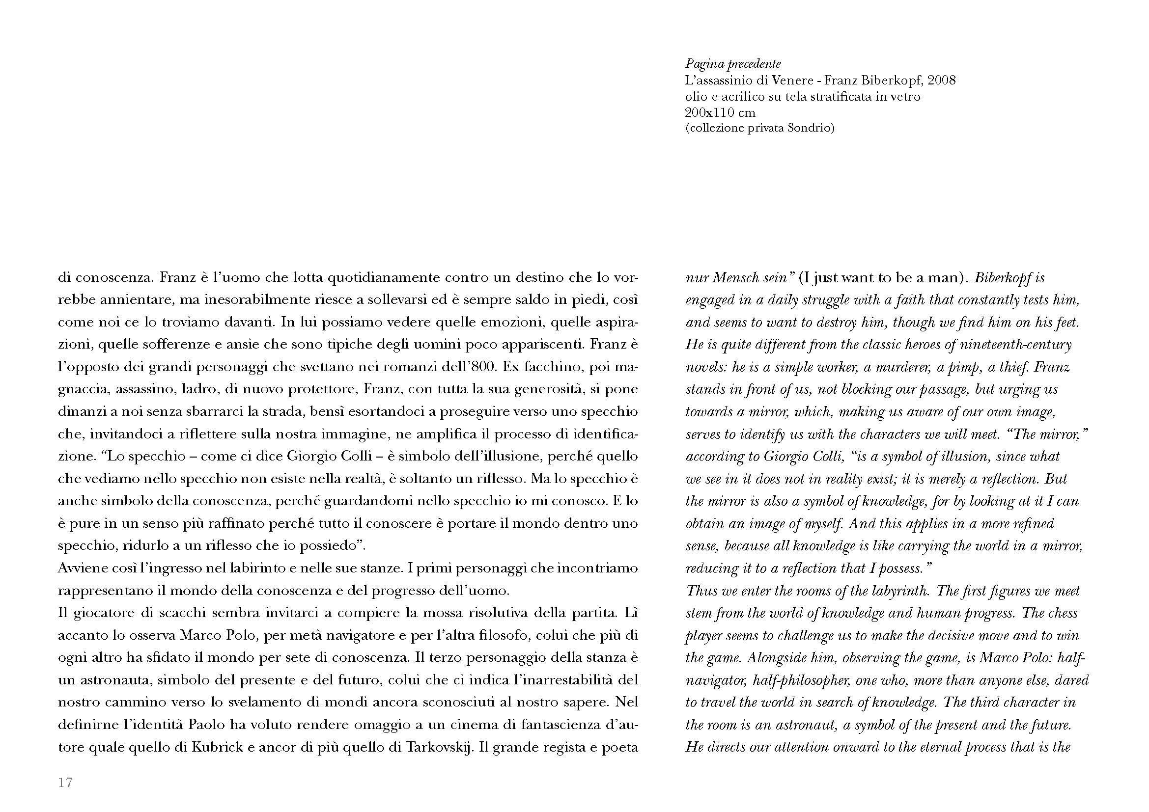 PB08-Assassinio_Page_17.jpg