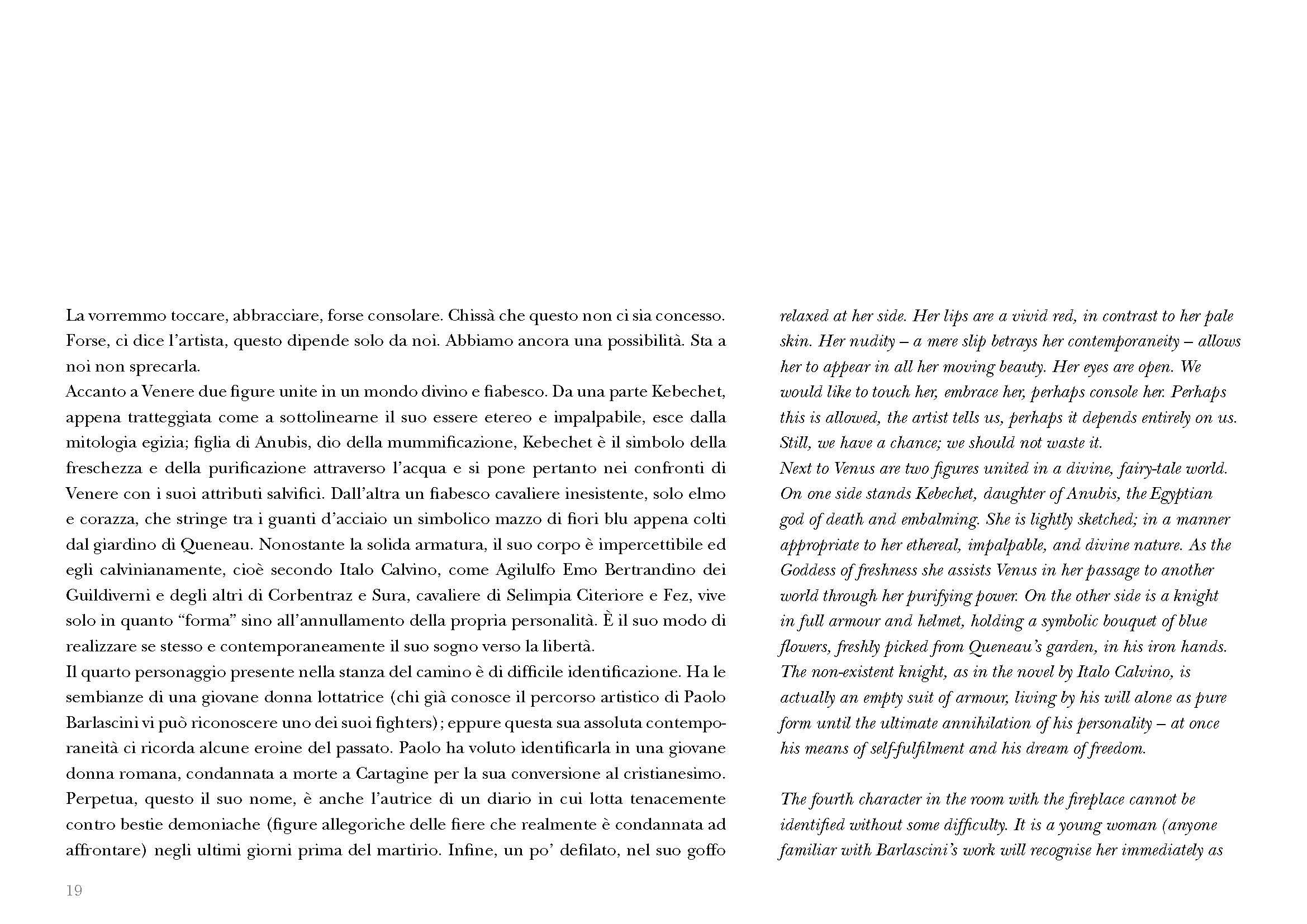 PB08-Assassinio_Page_19.jpg