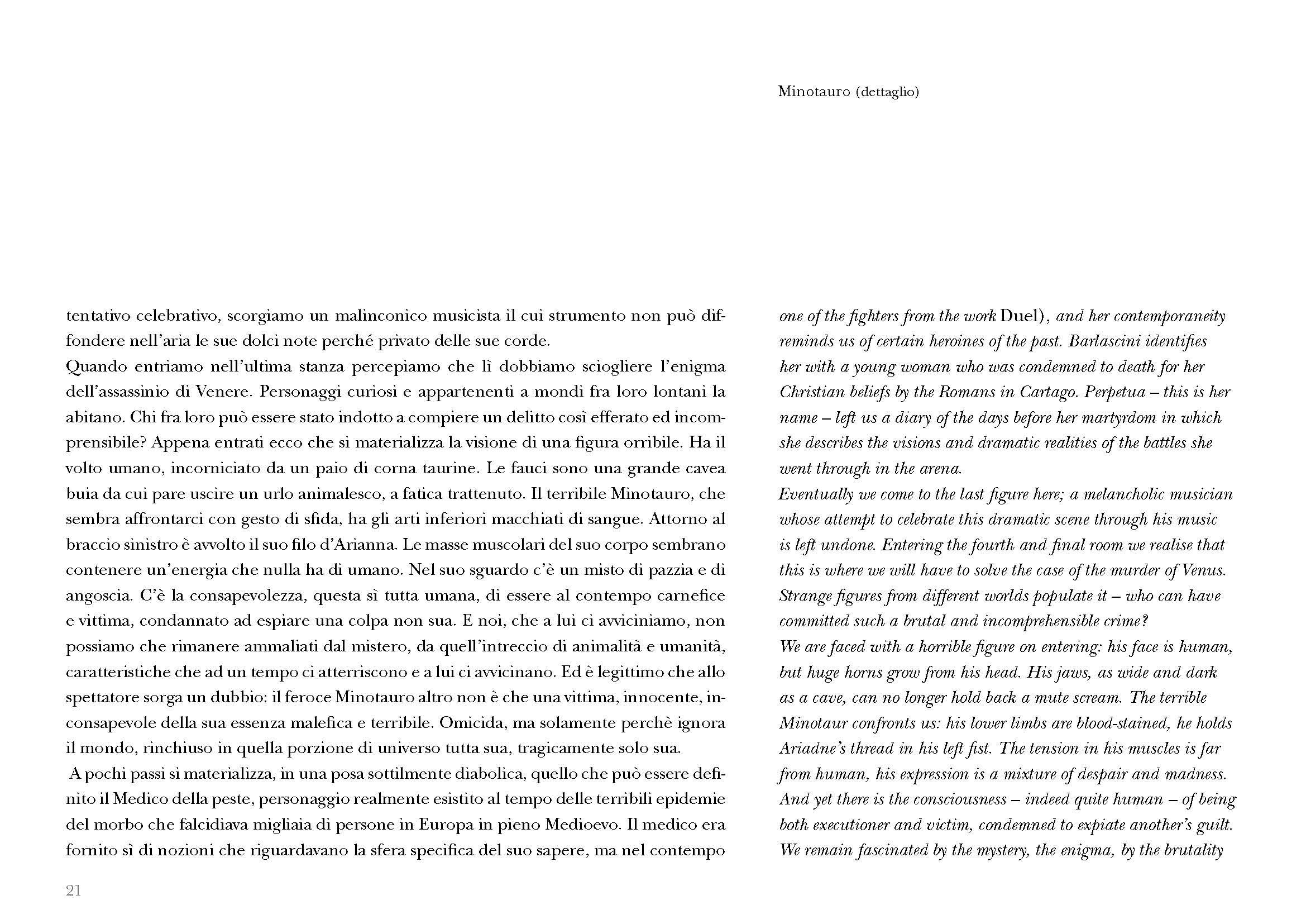 PB08-Assassinio_Page_21.jpg