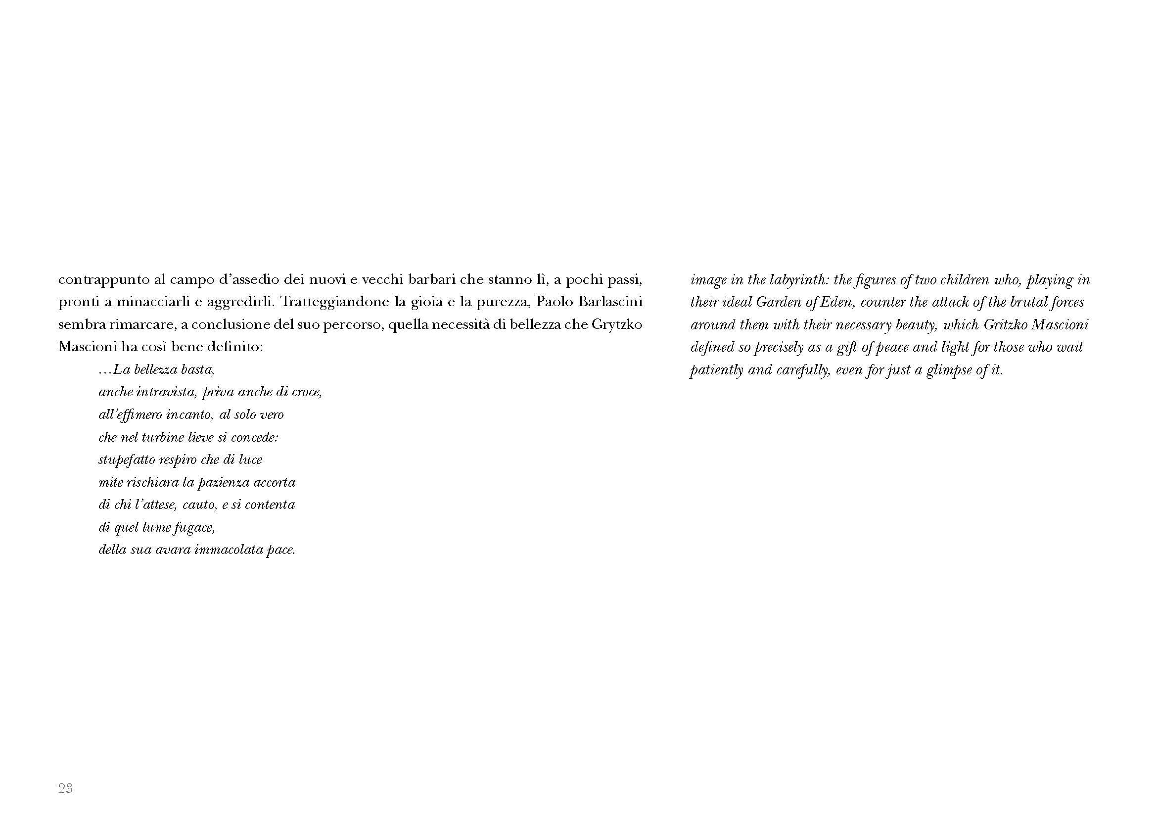 PB08-Assassinio_Page_23.jpg