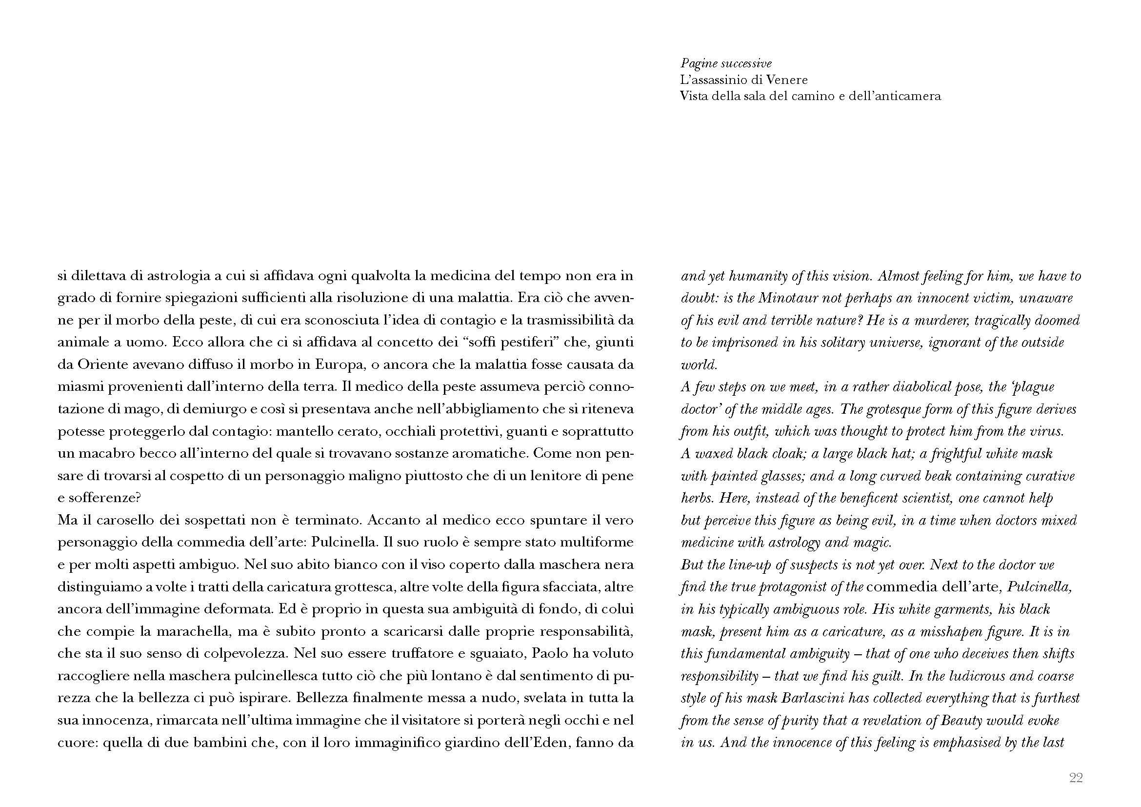 PB08-Assassinio_Page_22.jpg