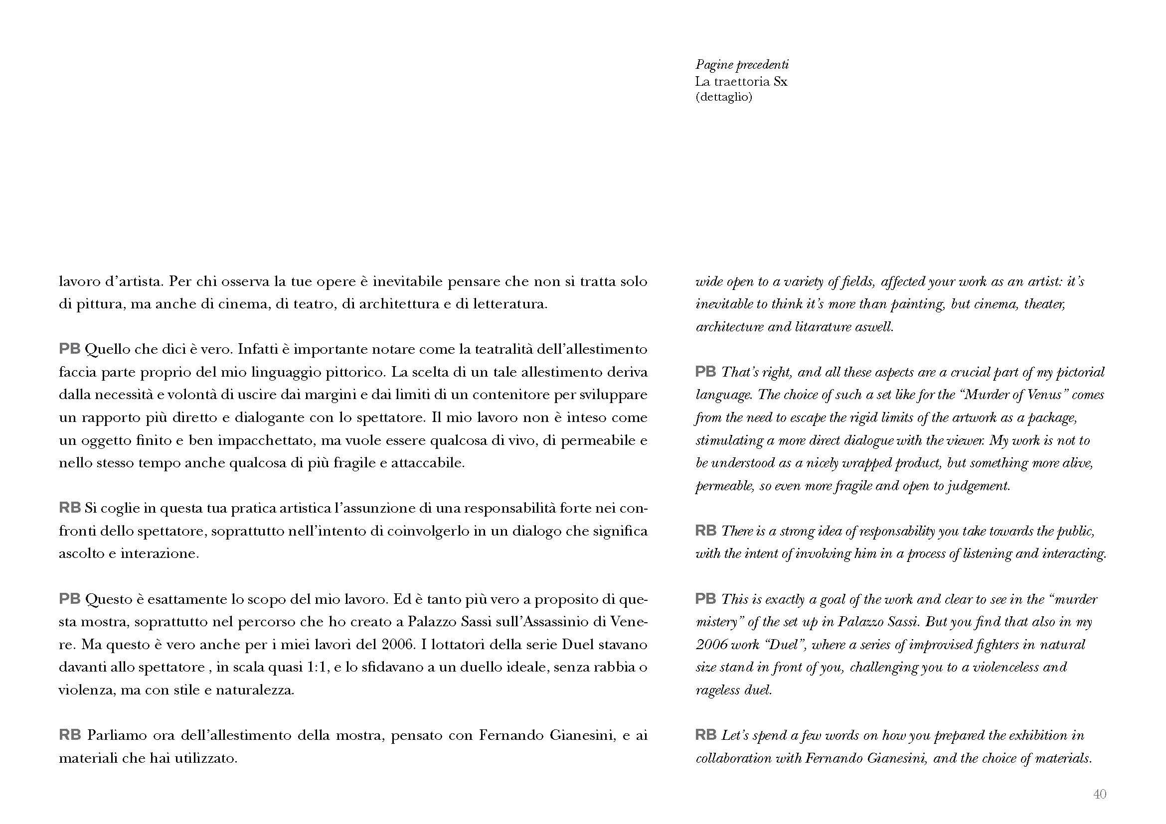 PB08-Assassinio_Page_40.jpg