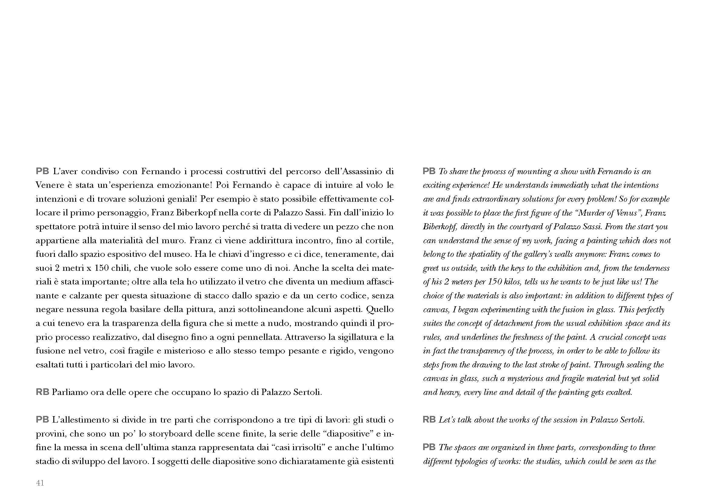 PB08-Assassinio_Page_41.jpg