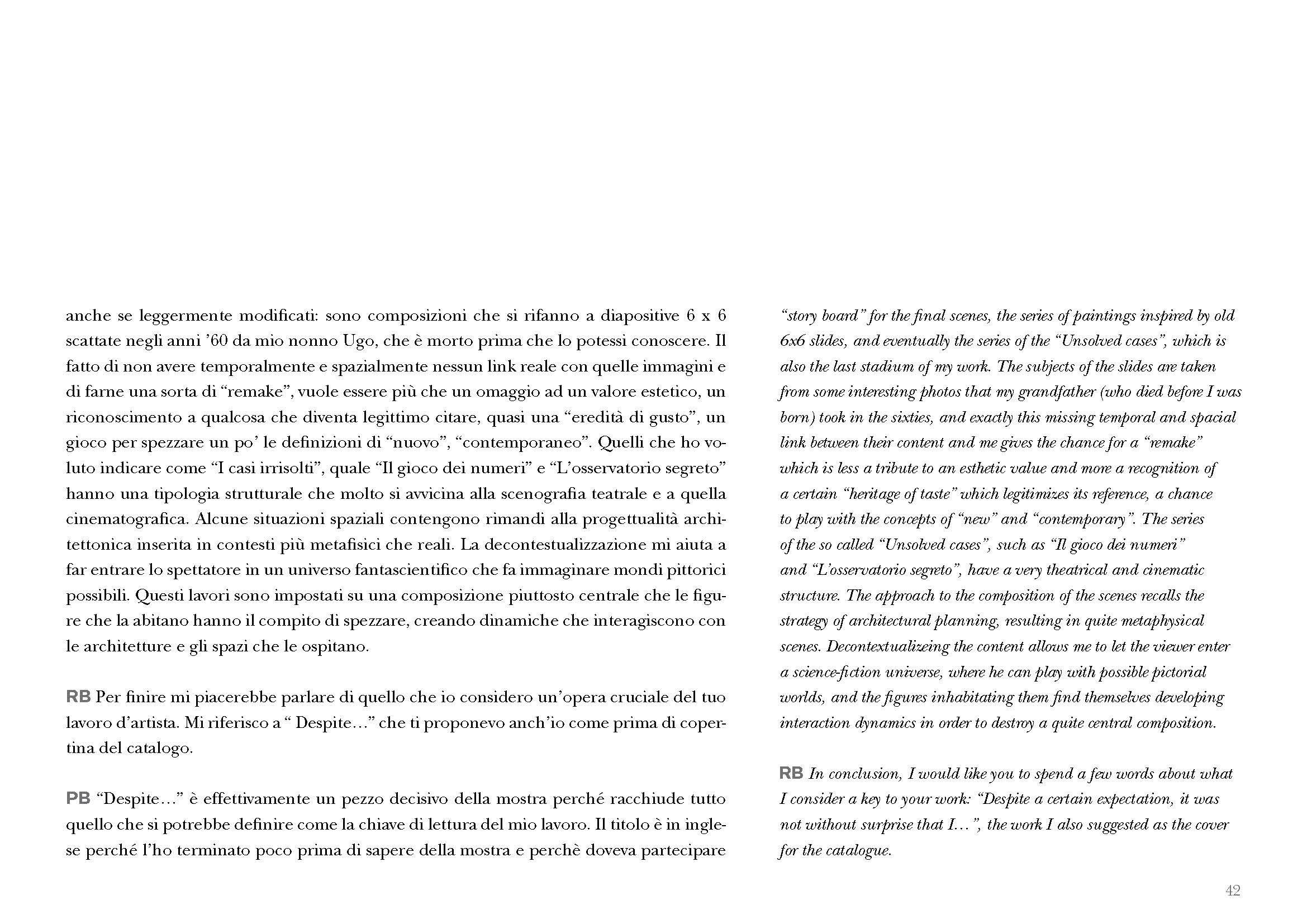 PB08-Assassinio_Page_42.jpg