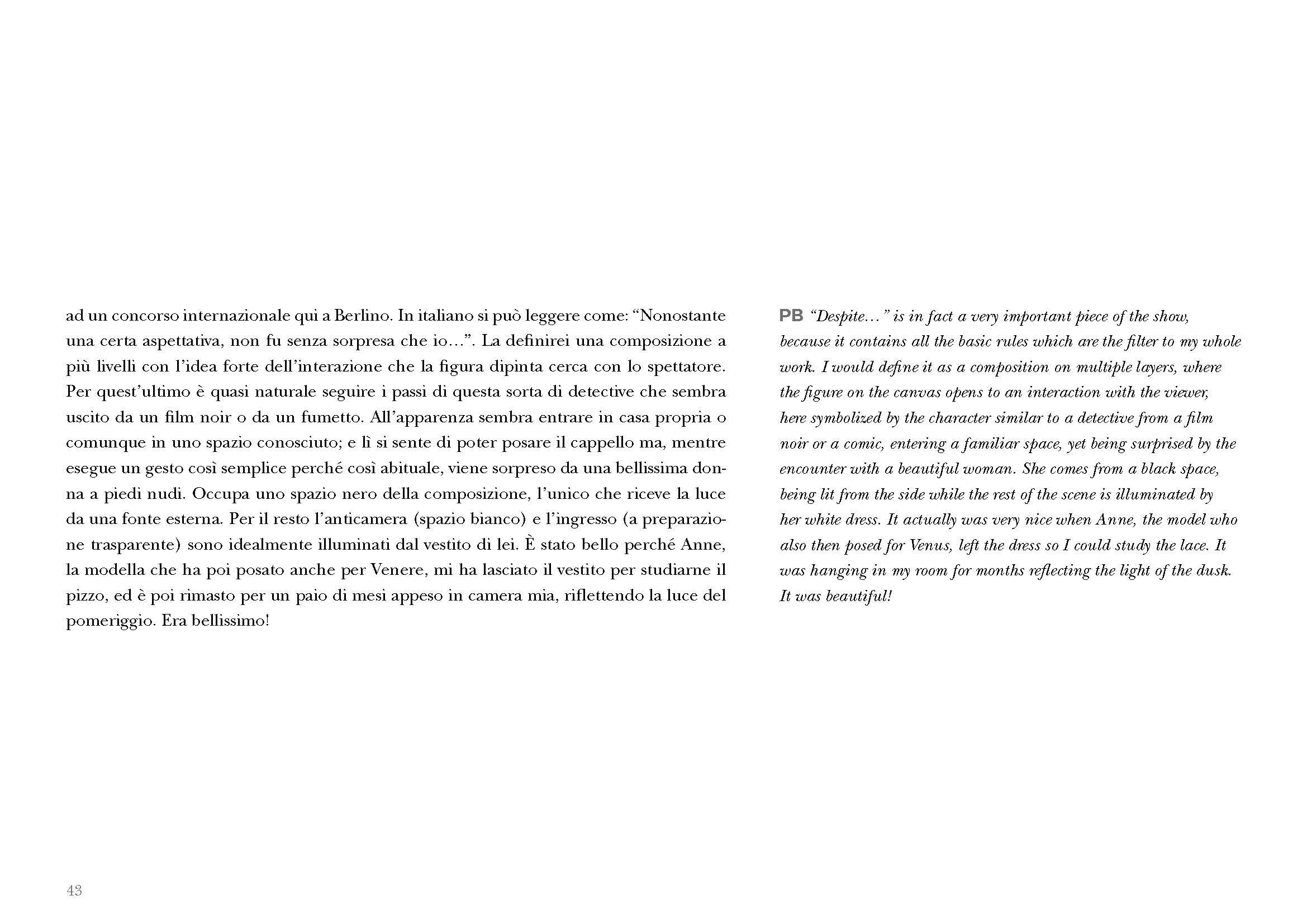PB08-Assassinio_Page_43.jpg