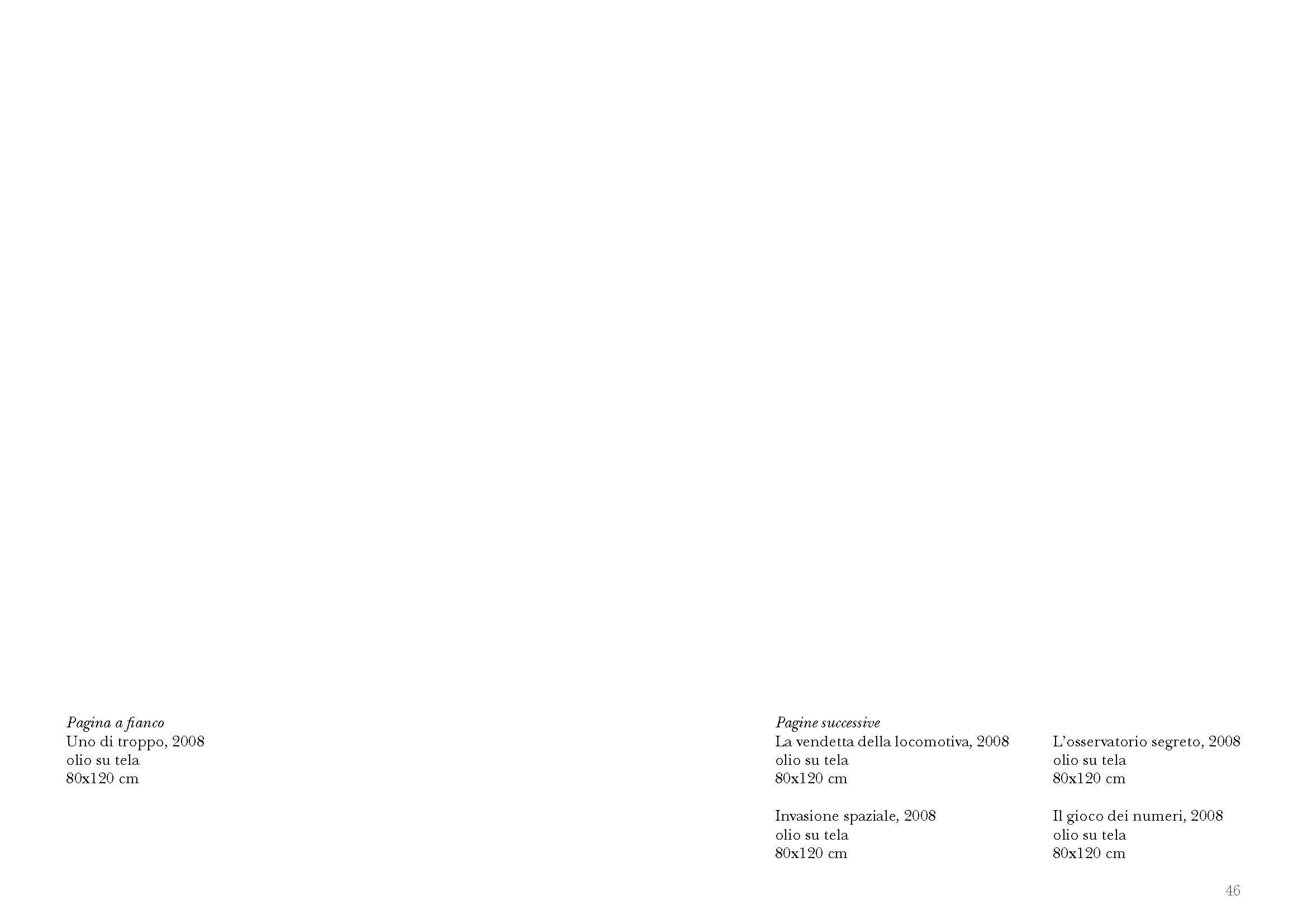 PB08-Assassinio_Page_46.jpg
