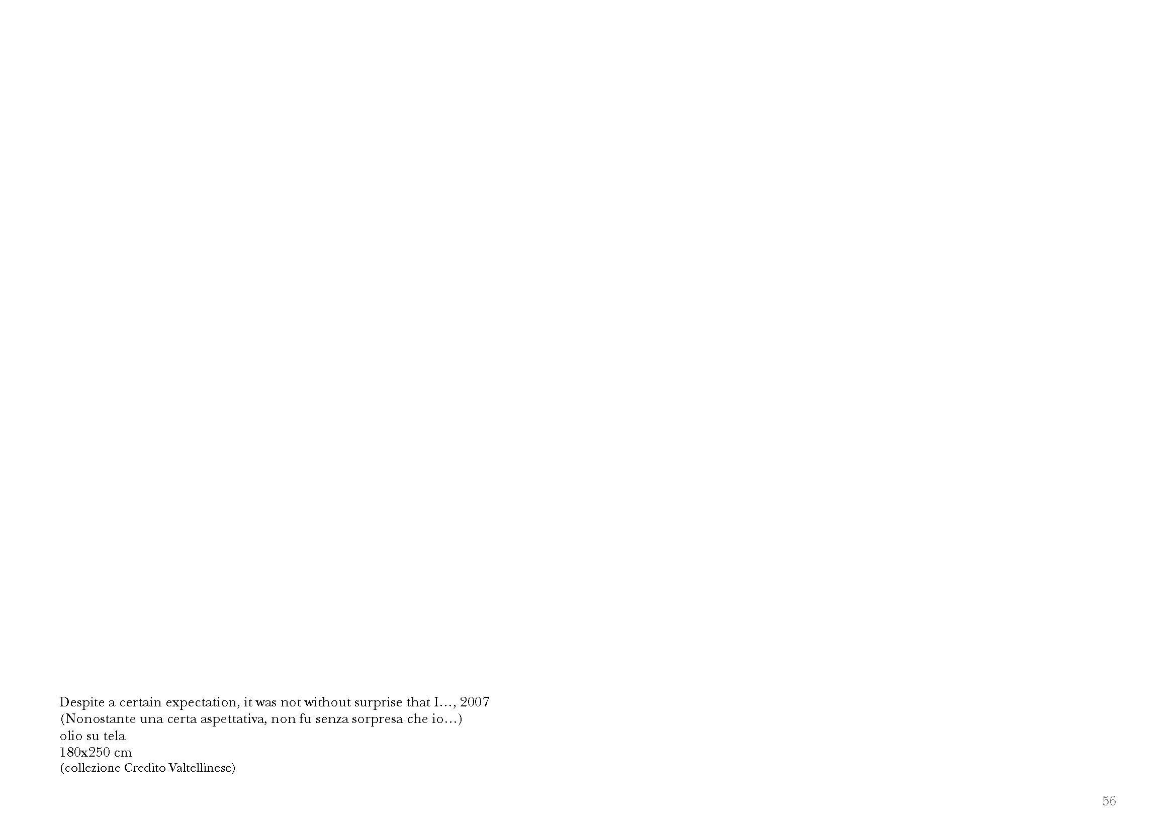 PB08-Assassinio_Page_56.jpg