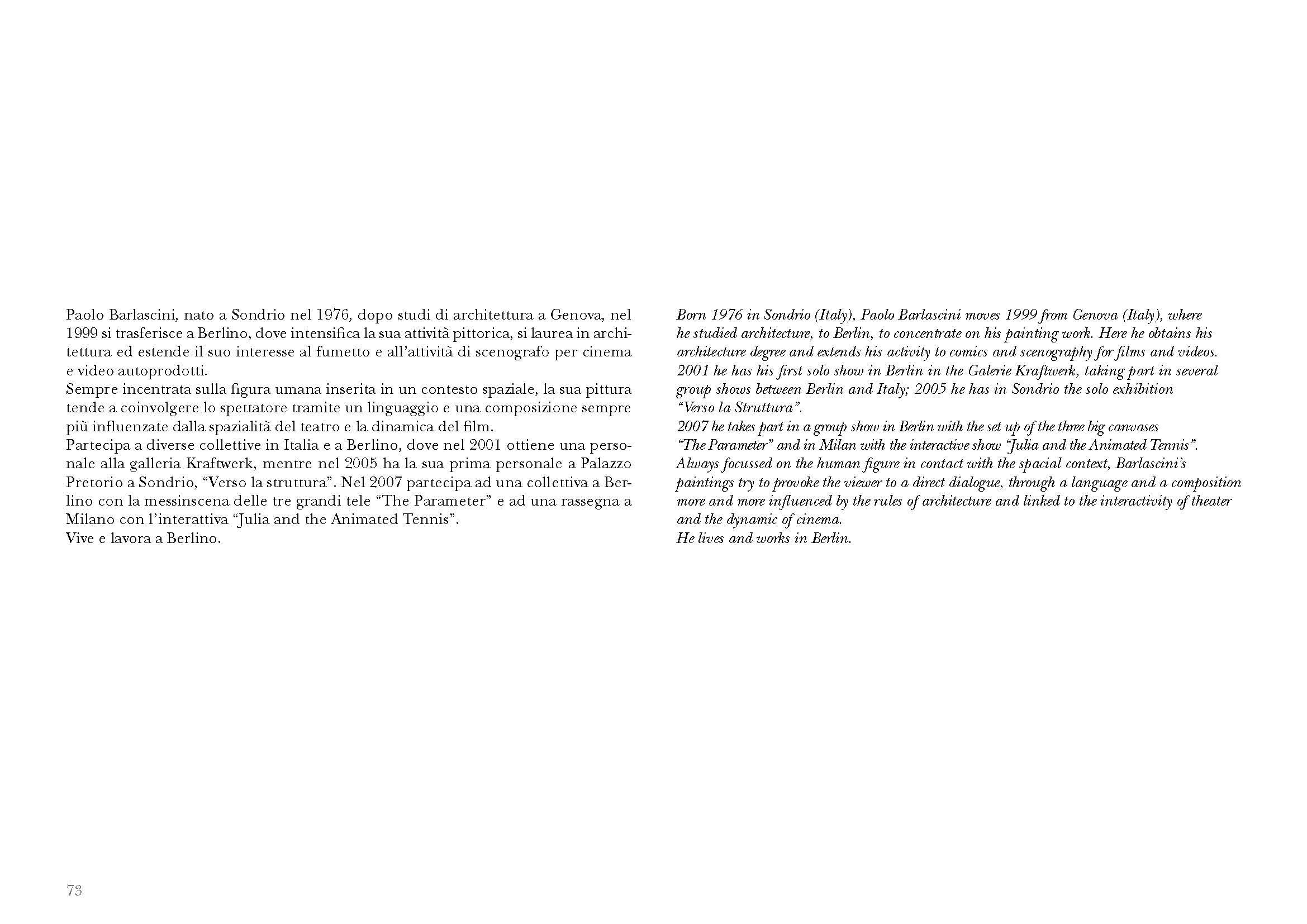 PB08-Assassinio_Page_73.jpg