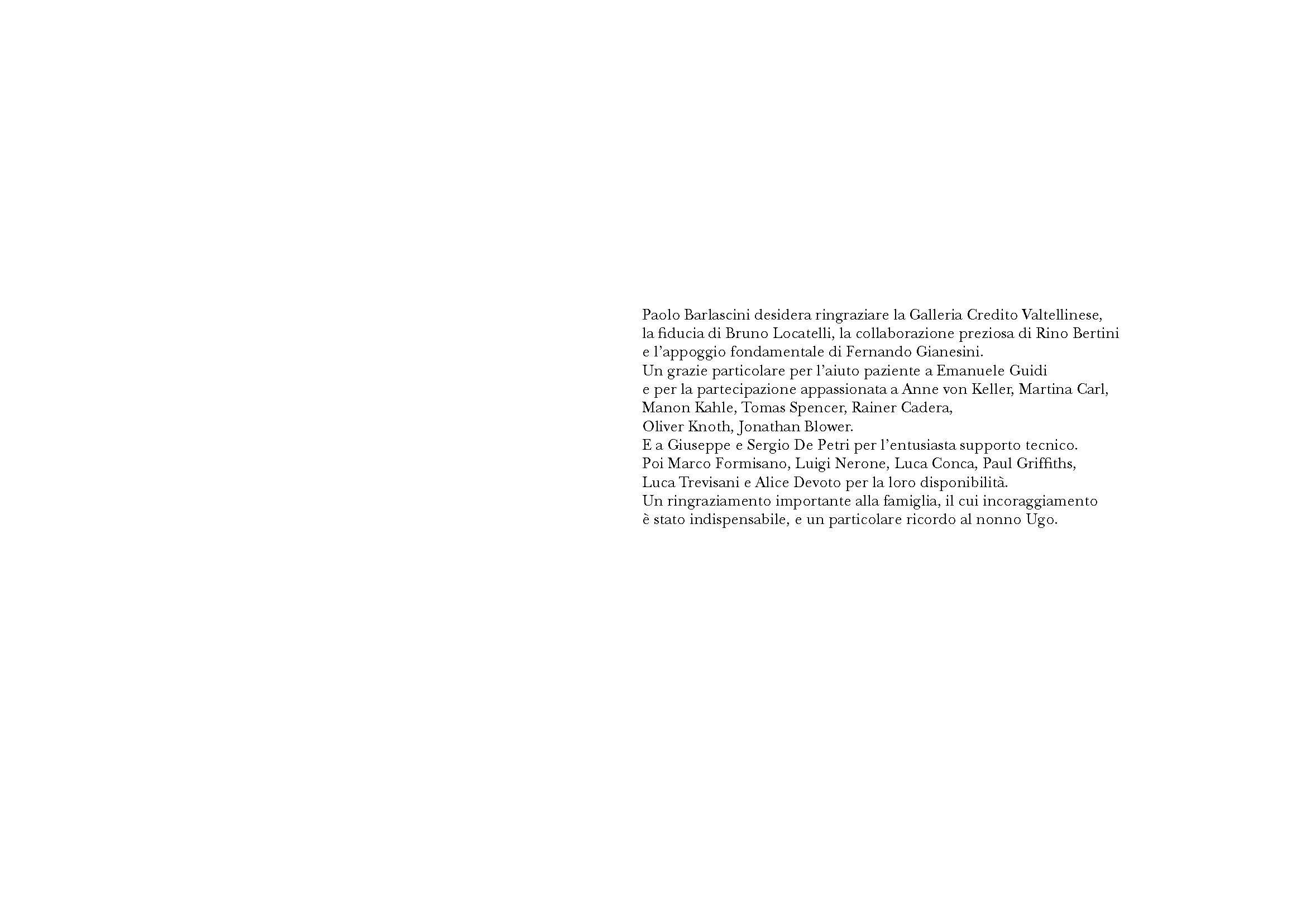 PB08-Assassinio_Page_75.jpg