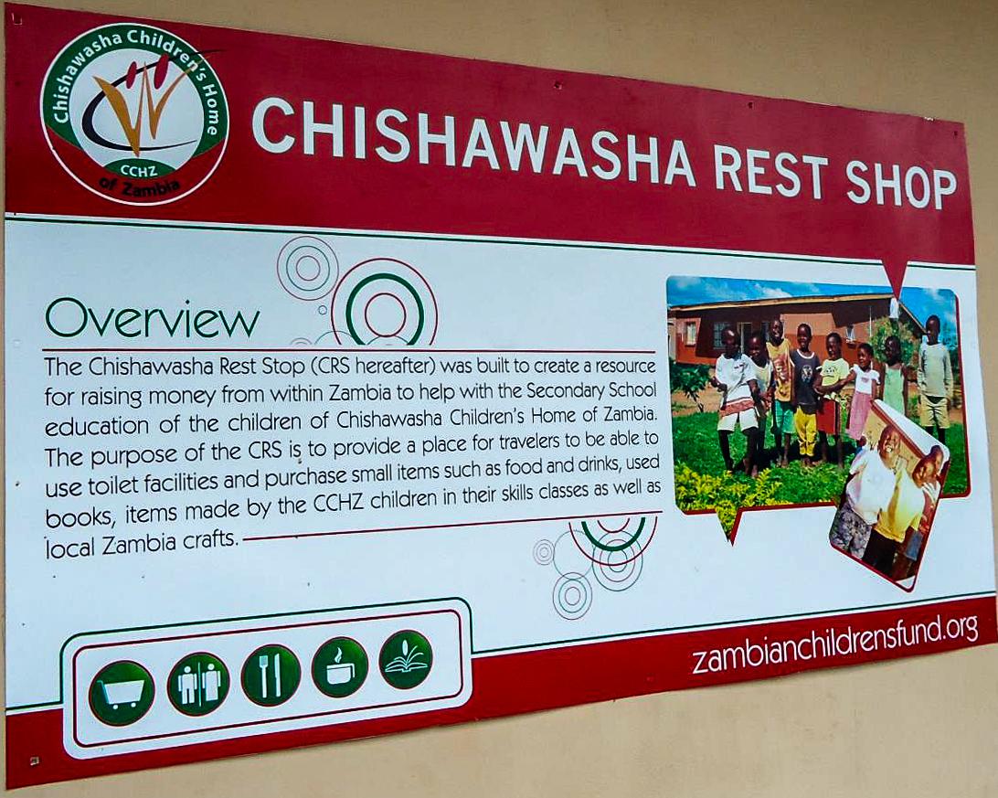 chishawasha shop-2.jpg