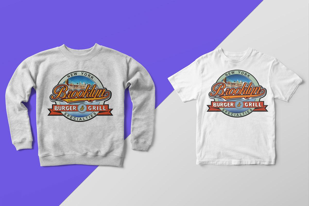 BBG-Shirts-mockup.jpg