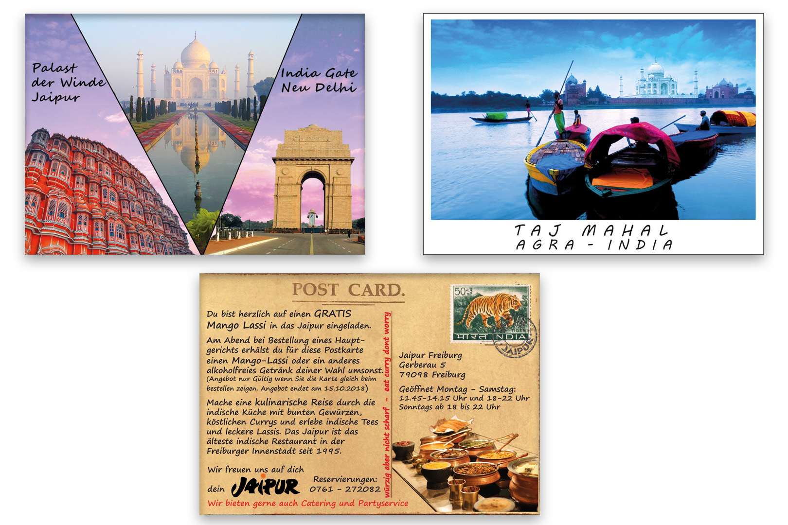 jaipur-postcard-preview-1.jpg