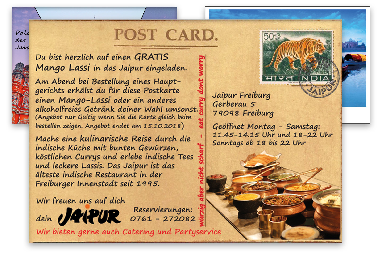 jaipur-postcard-preview-2.jpg