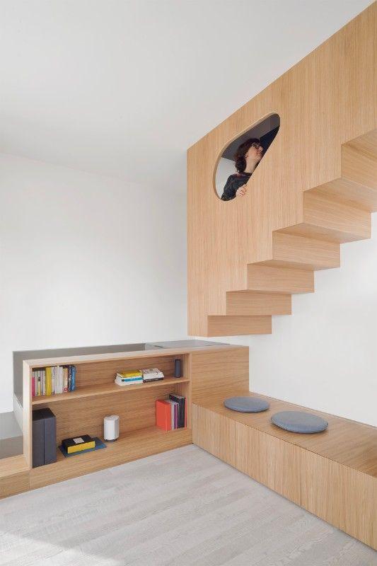 Stairs 6.jpg