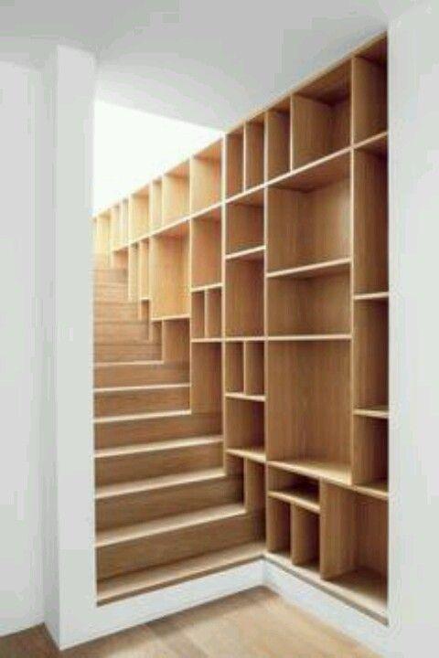 Stairs 11.jpg