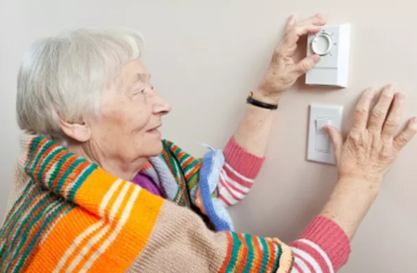 Fighting fuel poverty - B-warm - could this be the solution to fuel poverty?