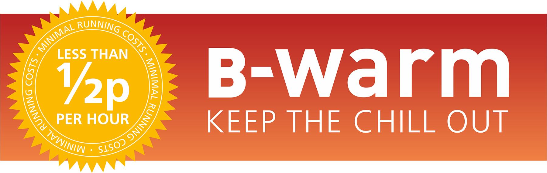 bwarm-banner.jpg