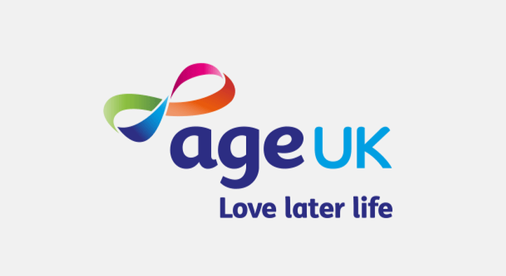 Age_UK_-_Fighting_Fuel_Poverty_Heated_Seat_Cover_from_Homeglow_Products_-_2018-10-09_21.06.36.png