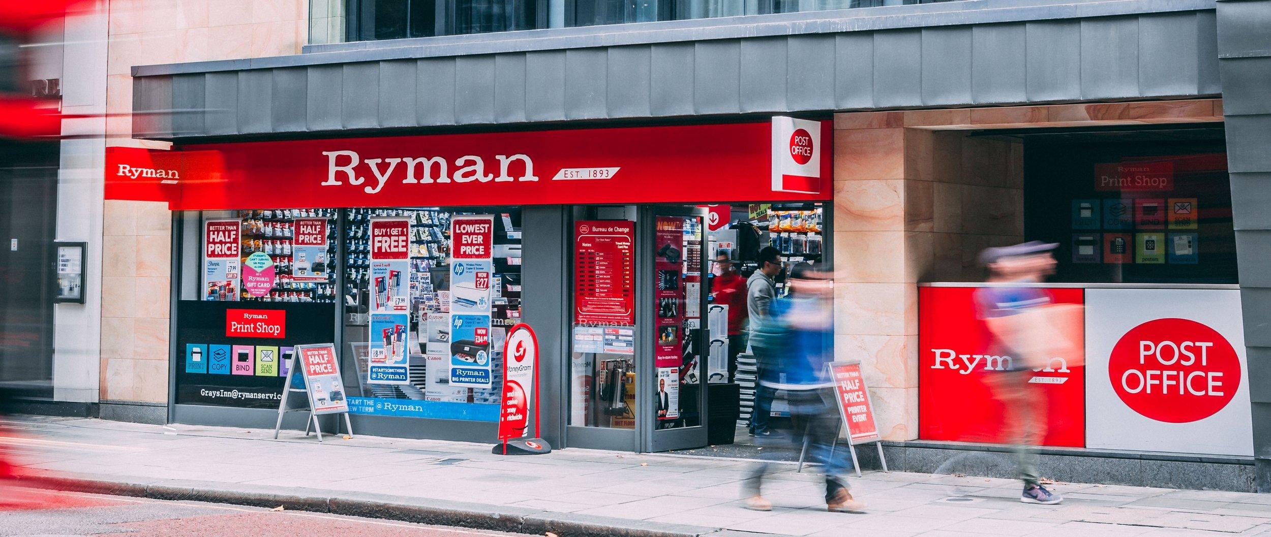 Ryman_Grays_Inn_Rd-18-2-cropped-with-paint.jpg