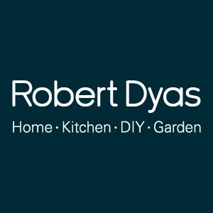 300x300_Robert_Dyas_Logo.jpg