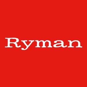 RYMAN LOGO 300 x 300px.jpg