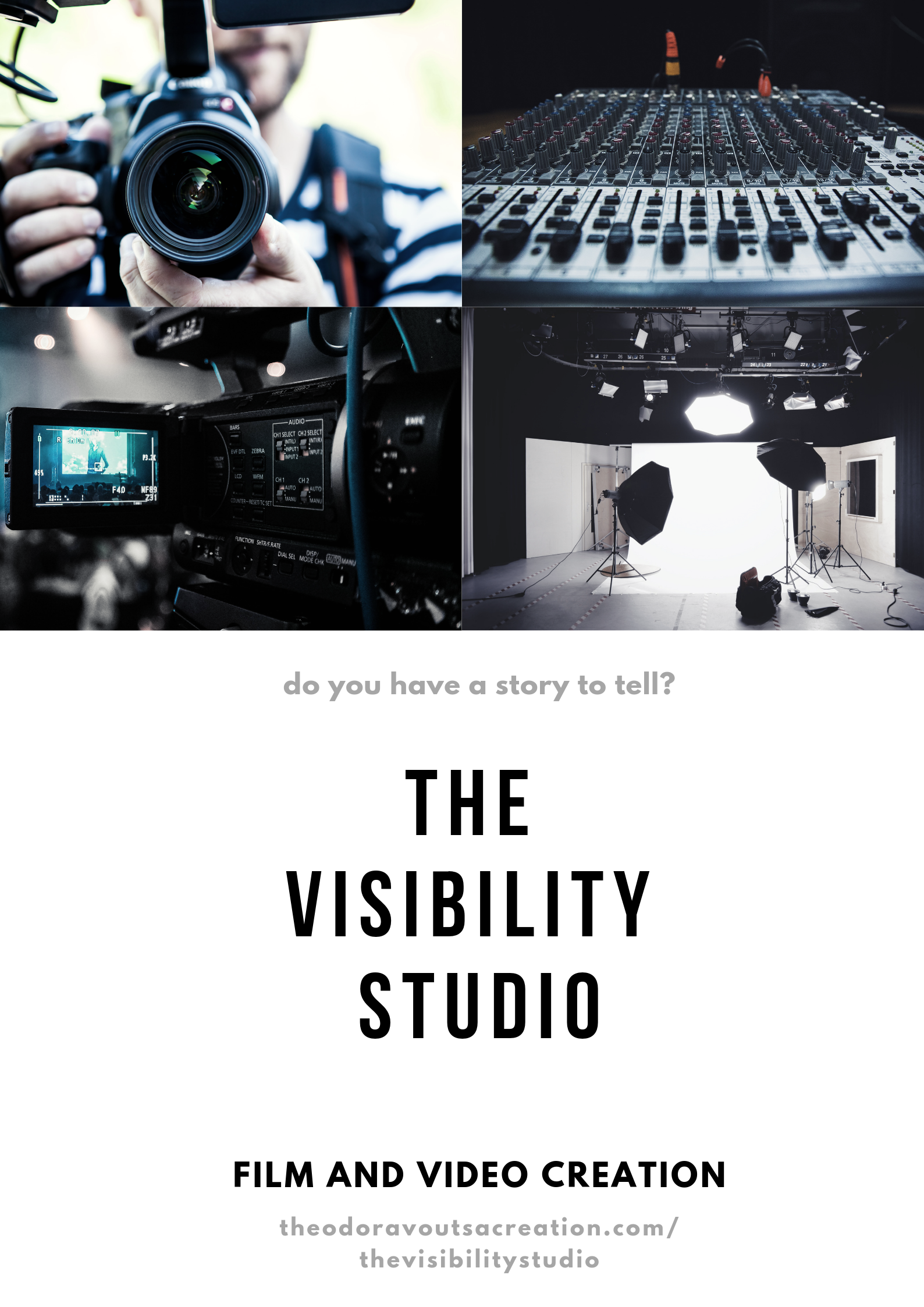 Copy of the visibility studio.png
