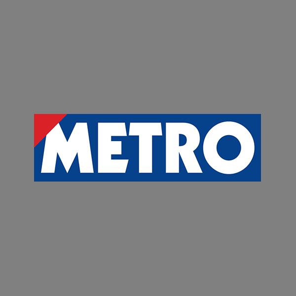 metro-sqr.png