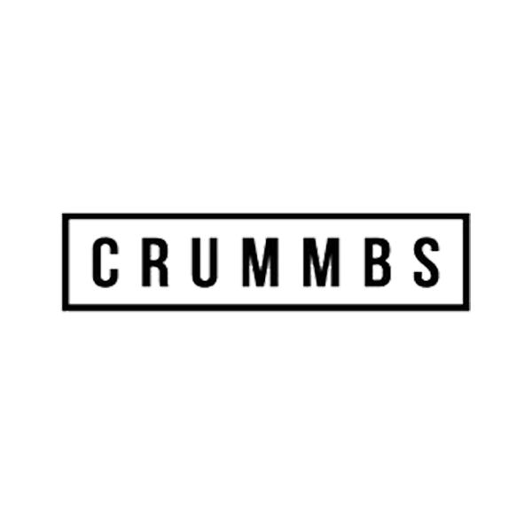 crumbs-sqr.png