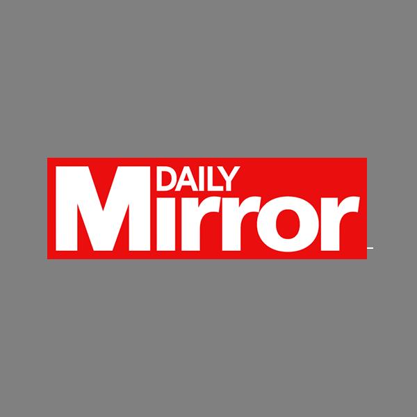 dailymirror-sqr.png