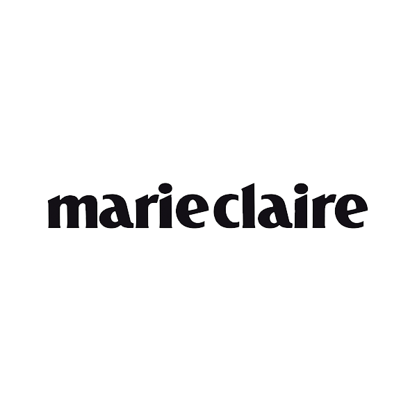 marieclaire-sqr.png