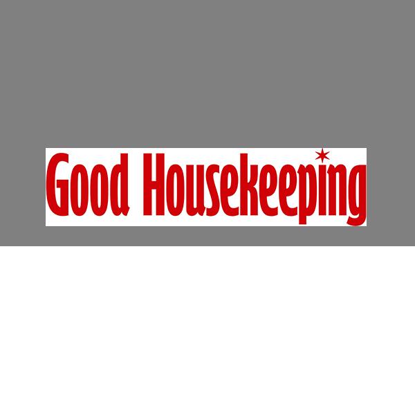 goodhhousekeeping-sqr.png