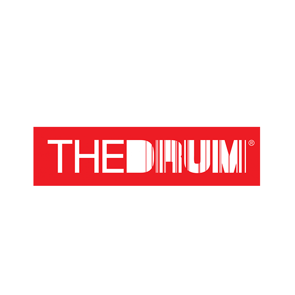 thedrum-sqr.png